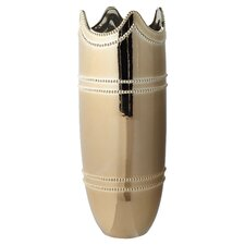 Monarch Vase