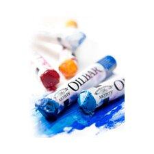 Artists' Oilbar Paint Stick (Set of 3)