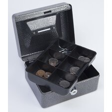 Hercules Cash Box