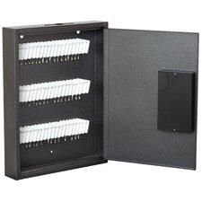 Hercules Key Cabinet