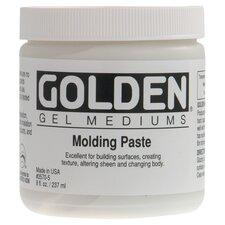 8 Oz Molding Paste
