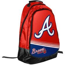 MLB Stripe Backpack