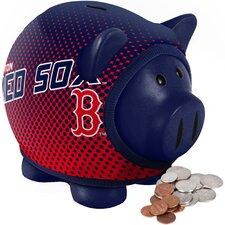 MLB Sweater Piggy Bank