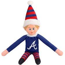 MLB Elf