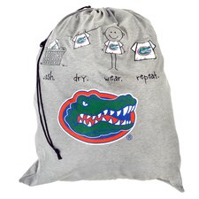 NCAA Laundry Bag