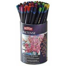 Pencil Color Tub (Set of 72)