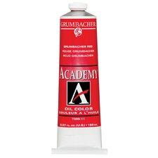 Academy Oil Color