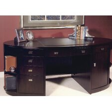 Park Plaza Executive Desk