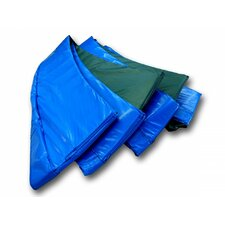 15' Premier Reversible Trampoline Pad