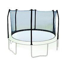 15' Trampoline Net
