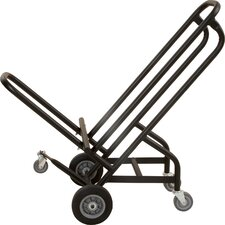 Superb Tilt Stack Truck Chair Dolly