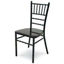 Chiavari Chair (Set of 10)