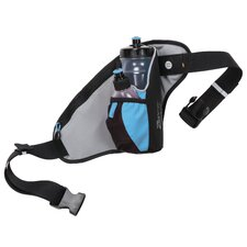 Essential Hydration and Nutrition Waistpack