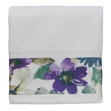 Bouquet Wash Cloth (Set of 2)