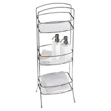 "10"" x 30.5"" Bathroom Shelf I"