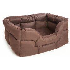 Country Dog Heavy Duty Softee Pet Bed