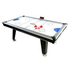 "84"" Viper Turbo Air Hockey Table"