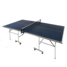 Lion Sports 2 Piece Comet Table Tennis Table