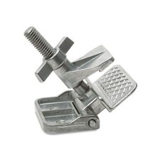 Hinge Clamps (Pack of 2)