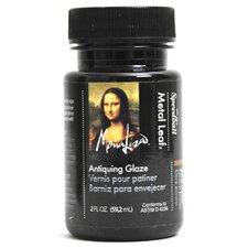 Mona Lisa Antiquing Glaze (Set of 3)