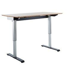 Dynamic Work Station Executive Desk