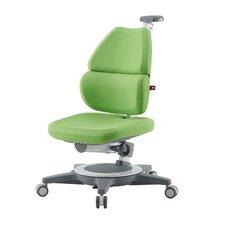 Ergonomic Children's Desk Chair
