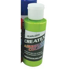 Airbrush Opaque Paints (Set of 2)