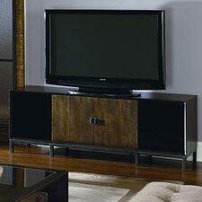 Kateri TV Stand