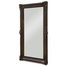 La Bella VitaFloor Mirror