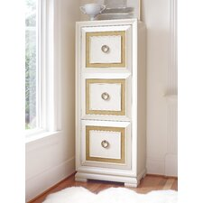 Tower Suite Multi-Use Cabinet