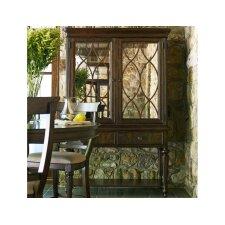 Barrington Farm Bar Cabinet