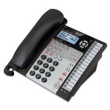 4 Line Speakerphone