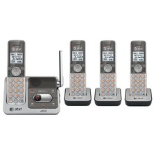 Multi Handset System