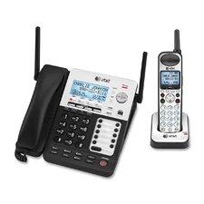 Corded / Cordless Phone