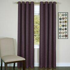 Taylor Single Curtain Panel