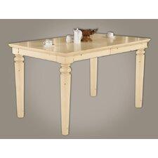 Stonebridge Pub Table Set