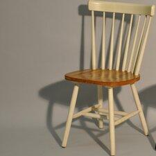 Caprail Side Chair (Set of 2)