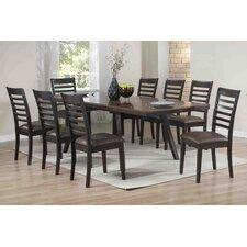 Lexingtonn Extendable Dining Table
