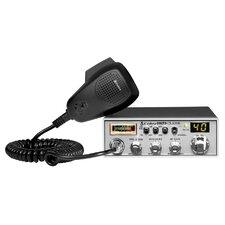 25 LTD Classic CB Radio