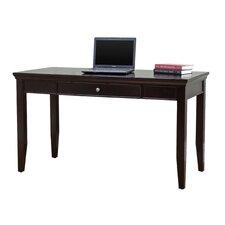 Fulton Computer Desk
