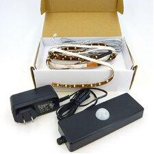 120 LED Light Kit for Safe
