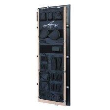 Premium Door Organizer Model 13 Retro-Fit Kit for Safe
