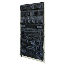 Premium Door Organizer Model 23 Retro-Fit Kit for Safe