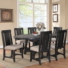 Yosemite Extendable Dining Table