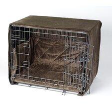 Side-Door Cratewear 3 Piece Dog Bedding Set