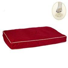 Ultra Bliss Memory Foam Bed