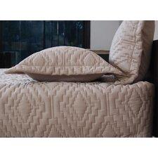 Diane 3 Piece Quilt Set