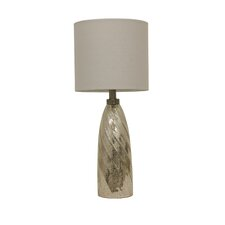 Decor Therapy Table Lamps Wayfair