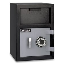 "20.25"" Commercial Depository Safe"