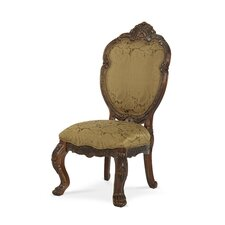 Chateau Beauvais Side Chair (Set of 2)
